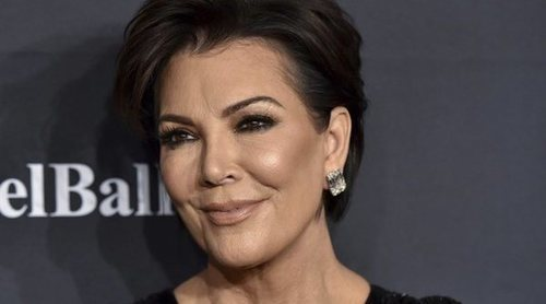 Un exguardaespaldas de Kris Jenner la demanda por presunto abuso sexual y discriminación racial