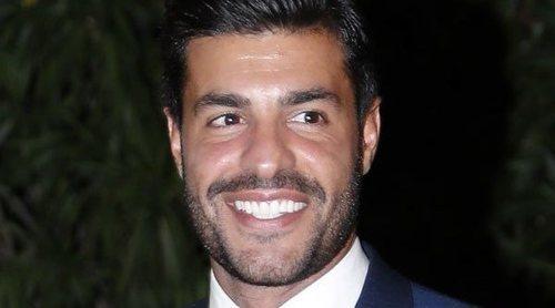 Miguel Torres se prepara antes de ser padre con Paula Echevarría y desvela sus planes de futuro