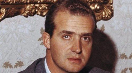 Ni la Reina Sofía, ni María Gabriela de Saboya: la princesa que Don Juan quería como esposa del Rey Juan Carlos