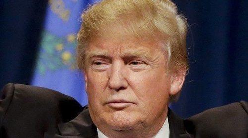 Donald Trump preguntó a su equipo médico si iba a morir por coronavirus
