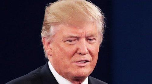 Donald Trump sale del hospital y se quita la mascarilla: 'No tengáis miedo al coronavirus'
