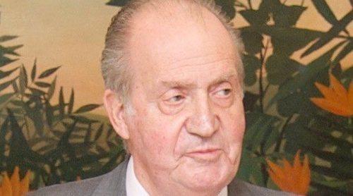 La mentira del Rey Juan Carlos a Corinna sobre Franco y su matrimonio con la Reina Sofía