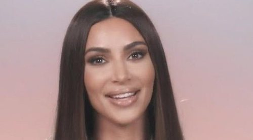 Kim Kardashian, sobre el fin de 'Keeping Up With The Kardashians': 'Necesitamos un descanso, así de simple'