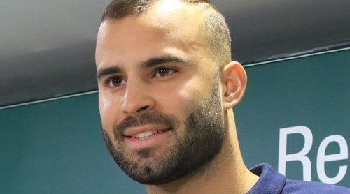 Jesé Rodríguez gana 5 millones de euros por ver los partidos desde el banquillo