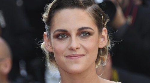 Kristen Stewart confiesa cómo es interpretar a Lady Di: 'Intimida'