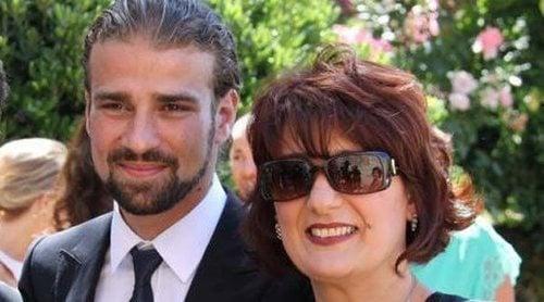 La familia de Mario Biondo agota su último cartucho para demostrar que su muerte no fue un suicidio