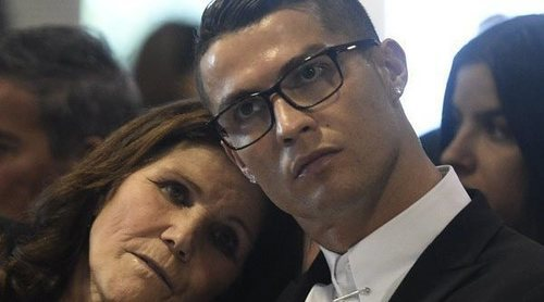 Asaltan la casa que Cristiano Ronaldo tiene en Madeira y se llevan una de sus camisetas firmadas