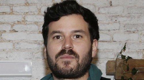 Willy Bárcenas, destrozado porque su madre irá a la cárcel: 'Arrancándome lo que más quiero en la vida'