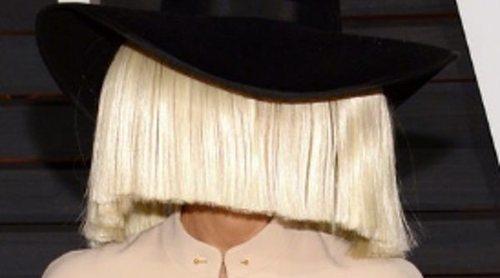 Sia defiende a Johnny Depp en su batalla judicial con Amber Heard