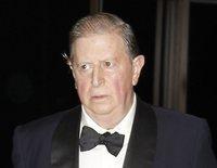 Muere Fernando Falcó, Marqués de Cubas, a los 81 años