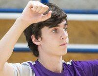 La vida de Pablo Urdangarin en Barcelona: entrenamientos de balonmano y escuela de negocios