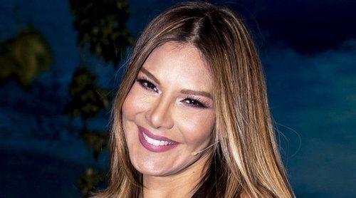 La nueva profesión de Ivonne Reyes alejada de la televisión