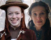 Las increíbles similitudes entre 'Enola Holmes' y 'Anne with an E'
