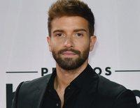 Pablo Alborán, Paulina Rubio... Buena música y glamour en los Billboard Latin Music Awards 2020