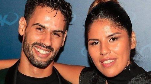 Chabelita Pantoja desvela cuál será la primera canción de su boda con Asraf Beno
