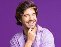 """Roi Méndez: """"Tengo muchos temas maquetados y estoy en contacto con algunos productores"""""""