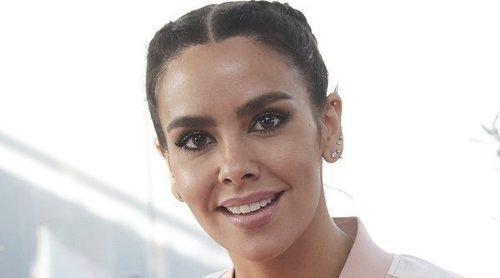 Cristina Pedroche no sabe si presentará las Campanadas 2020: 'Me siento rarísima'
