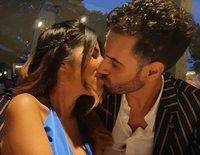 Chabelita Pantoja y Asraf Beno desvelan todos los detalles de su boda: camellos, caftán verde y mucho amor