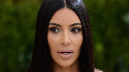 Así celebró Kim Kardashian su 40 cumpleaños: con todos sus seres queridos en una isla privada