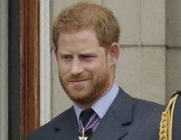 La popularidad de la Familia Real Británica: de la victoria de la Reina y el Príncipe Guillermo a la caída del Príncipe Harry