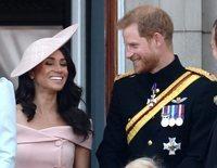 La victoria judicial y familiar de Meghan Markle: esquiva la obligación de pasar la Navidad con la Familia Real