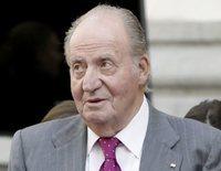 El capricho del Rey Juan Carlos que le enfrenta al Rey Felipe y la Casa Real