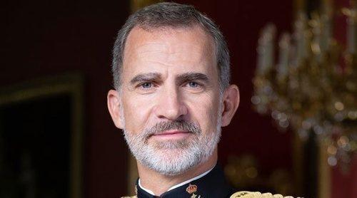 Sergio Vila-Sanjuán: 'El Rey Felipe VI debería mirar a Reino Unido para salvar la Monarquía'