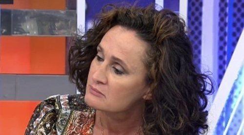 Dulce Delapiedra: 'Todo lo que Isabel Pantoja hace se le vuelve en su contra'