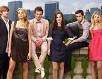 Todo lo que nos cautivó de 'Gossip girl': amor, decepciones, lujo y mucho cotilleo