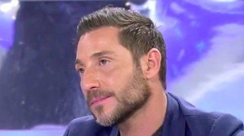 El mensaje de la dirección de 'Sálvame' a Antonio David al dudar de Kopérnica tras haber ganado 35000 euros