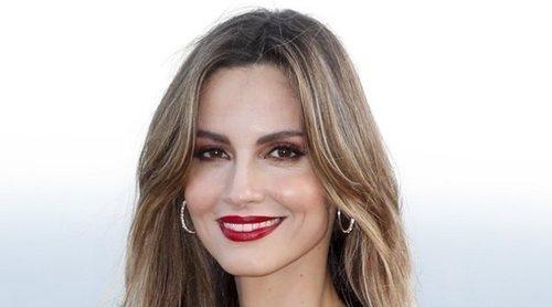 Ariadne Artiles anuncia que está embarazada por segunda vez: la modelo espera gemelas