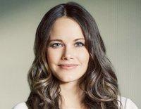 Sofia de Suecia gana el premio Héroe Covid en el que competía contra epidemiólogos