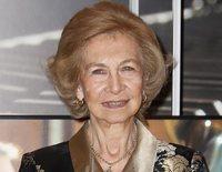 La cuarentena del Rey Felipe deja la agenda oficial en manos de la Reina Letizia y la Reina Sofía