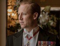 El recuerdo del Duque de Edimburgo a su olvidado origen alemán en 'The Crown'