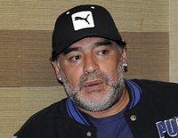 Así fueron las últimas horas de vida de Diego Armando Maradona