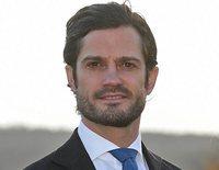 Coronavirus en la Familia Real Sueca: del positivo del socio de Carlos Felipe de Suecia a la ruptura de la norma autoimpuesta