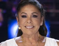 Isabel Pantoja responde al requerimiento notarial de Fran y Cayetano Rivera: no devolverá las cosas de Paquirri