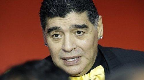 La millonaria herencia de Maradona que, sin él quererlo, irá para sus hijos