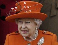Los planes navideños de la Familia Real Británica: de los invitados de la Reina Isabel a una oportunidad para otras opciones