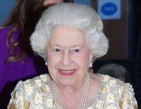 La celebración ecológica que se une a los festejos por los 70 años de reinado de la Reina Isabel