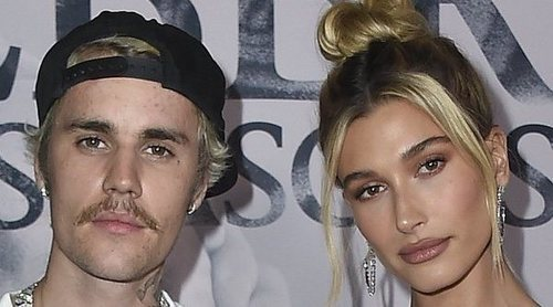 Justin Bieber revela el motivo por el que él y Hailey Baldwin están esperando para ser padres