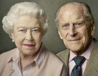 La Reina Isabel y el Duque de Edimburgo renuncian a pasar la Navidad en Sandringham debido a la pandemia