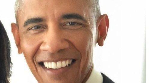 Barack Obama confiesa uno de sus errores como Presidente de Estados Unidos