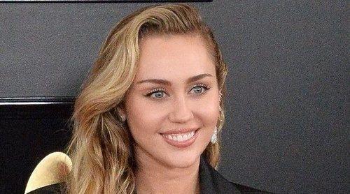Miley Cyrus explica qué le llevó a casarse con Liam Hemsworth y por qué acabaron divorciándose
