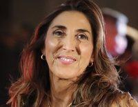 """Paz Padilla habla sobre el cáncer que padeció su marido: """"Lo que más me ayudó a ayudarle a él fue el amor"""""""