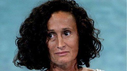 Dulce Delapiedra ataca a Anabel Pantoja: 'Vendió a su prima para salvar su culo'