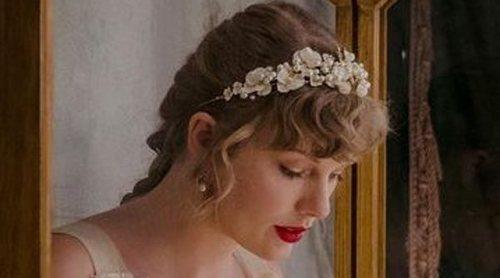 Taylor Swift lanza 'Evermore': de la magia de 'Willow' con su videoclip a los rumores de boda