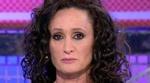 Dulce Delapiedra, al ataque: 'Isabel Pantoja ha hecho el ridículo por dinero'