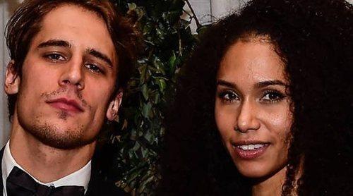 Una investigación del Ministerio de Cultura deja al descubierto la ruptura de Martiño Rivas y Kayoko Everhart