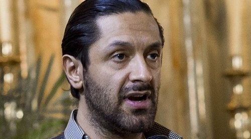 Rafael Amargo se entera por 'Espejo Público' de que se recurrirá su puesta en libertad y podría ir a la cárcel